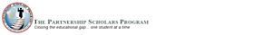 Partnership Scholars Program's Company logo