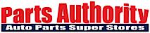 Parts Authority's Company logo