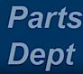 Partsdeptonline's Company logo