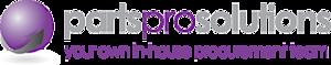 Parts Pro Solutions's Company logo