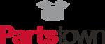 Parts Town's Company logo