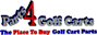Nivel Parts's Competitor - Parts4golfcarts logo