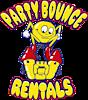 Partybouncemoonwalks's Company logo