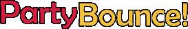 Thepartybounce's Company logo