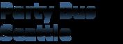 Partybusinseattle's Company logo