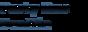 Partybusrentalseattle Logo