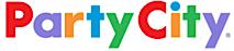 Party City's Company logo