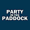 Party In The Paddock's Company logo