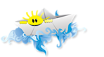 Party-kids-nl's Company logo