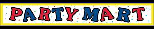 Party Mart Ottawa-gatineau's Company logo