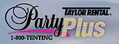 Tenting's Company logo
