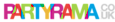 Thecostumeshop's Competitor - Party Poppers logo