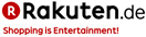 Partydeko.de's Company logo