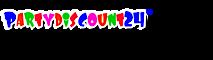 Partydiscount24, DE's Company logo