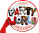 Thecostumeshop's Competitor - Partyworld logo