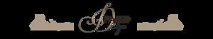 Parz Designs's Company logo