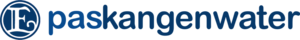 Pas Kangen Water's Company logo