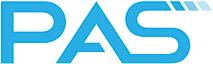 PAS's Company logo