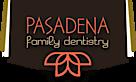 Pasadena Family Dentistry's Company logo
