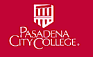 Pasadena's Company logo