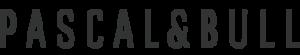 Pascal & Bull's Company logo