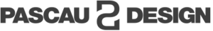 Pascau Design's Company logo