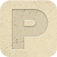 Paskr's Company logo
