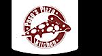 Paso's Pizza Kitchen's Company logo
