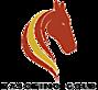 Pasofino Gold's Company logo
