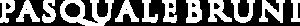Pasquale Bruni's Company logo