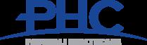 Pasquali Srl's Company logo
