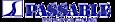 Passable Logo
