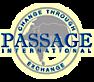 Passageproject's Company logo