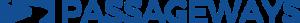 Passageways's Company logo