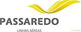Passaredo's Company logo