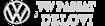 Grejac Plus's Competitor - Passat Delovi logo