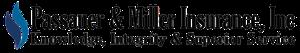 Passauer & Miller's Company logo