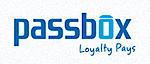 Passbox, LLC's Company logo