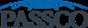 Wells Holdings's Competitor - Passco logo
