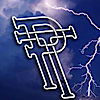 Passin' Thru's Company logo