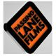 Passing Lane Films's Company logo