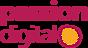 Found's Competitor - Passion Digital logo
