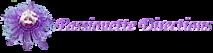 Suzettecoggins's Company logo