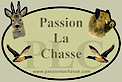 Passion La Chasse's Company logo