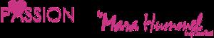 Passion4style's Company logo