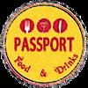 Passport Food & Drinks's Company logo