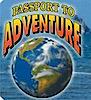 Passporttoadventure's Company logo