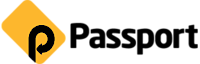 Parksr's Company logo
