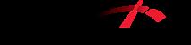 PassTime GPS's Company logo