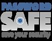Password Safe's Company logo
